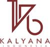 Kalyana Indonesia