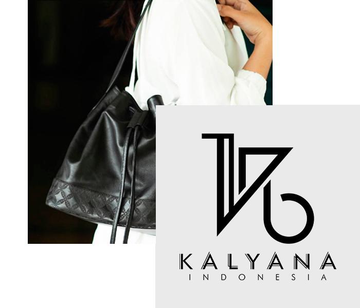 tas kulit wanita exclusive